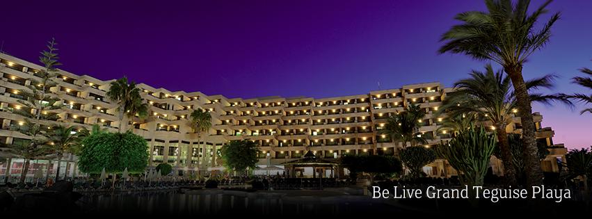 Hóspedate en los mejores hoteles
