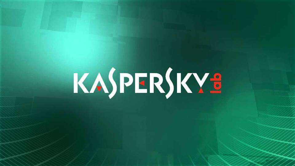 Conoce el excelente servicio de Kaspersky