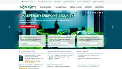 Códigos Promocionales de Kaspersky 2018