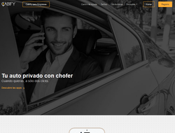 Código Descuento Cabify Colombia 2019