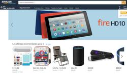 Código Promocional Amazon 2018