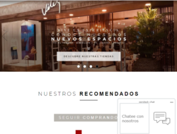 Cupón Descuento Vélez 2019