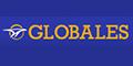 Cupones y descuento Hoteles Globales