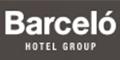 Cupón promocional Barceló Hotel
