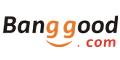 Cupones de Banggood