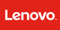 Promociones y Descuentos Lenovo