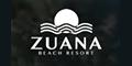Código de Descuento y Promociones Zuana